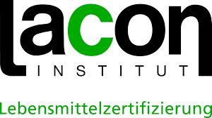 Lacon icon